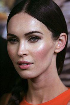 Megan Fox – Wikipédia, a enciclopédia livre