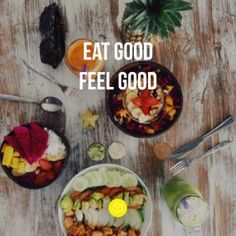 Your Motivational Quotes Fresh Rolls, Feel Good, Improve Yourself, Eat, Breakfast, Ethnic Recipes, Motivational Quotes, Food, Fitness