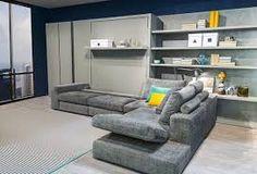 Картинки по запросу мебель мало места диван кровать трансформер