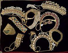 shopping-jaipur-05-W07-fb