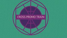 Strategic Promotion for Success: May Cross Promo Train