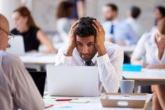 Hochsensibilität stellt viele Menschen vor Herausforderungen: Die Betroffenen genauso wie die Kollegen. Wie Sie die Besonderheiten nutzen und damit umgehen...  http://karrierebibel.de/hochsensibilitaet/