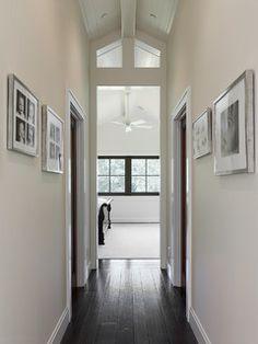 resultado de imagen de fondo pasillo color oscuro decorar pasillo pinterest im genes de. Black Bedroom Furniture Sets. Home Design Ideas