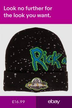 03c52df3cf4 16 Best hats images