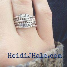 #heidijhale #allhaleheidi
