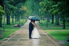 ♥♥♥  Planejamento de casamento: 21 erros comuns que você deve evitar O planejamento de casamento pode ser muito divertido e excitante, mas também pode ser incrivelmente cansativo se você não estiver preparada. Além ... http://www.casareumbarato.com.br/21-erros-comuns-que-as-noivas-devem-evitar/