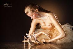 Incaltaminte din piele Why Denis Ballet Shoes, Dance Shoes, Sports, Fashion, Ballet Flat, Dancing Shoes, Hs Sports, Moda, Fashion Styles
