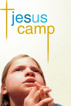 Unsettling and insightful doc into the world of a radically christian children's camp in the Southern US