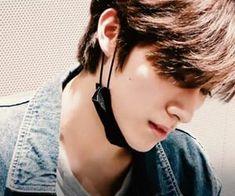 95 imagens sobre Xiaojun💫 no We Heart It Nct 127, We Heart It, Nct Life, Korean Wave, Nct Taeyong, Winwin, Boyfriend Material, Jaehyun, Nct Dream