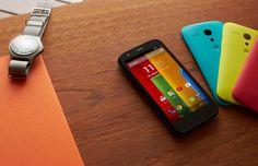 De 5 beste Android-smartphones voor onder de 200 euro