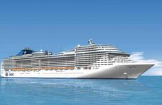 Reference No: Deal Ref: 283377 Depart: Glasgow Destination: China, Japan & South Korea on board MSC Splendida Dates / Times: Departing Sep 2019 Returning Sep 2019 Duration: 12 nights Rating: - full board Room Type: interior cabin Staying In: MSC Splendida Med Cruises, Best Cruise Ships, Shanghai Hotels, Cruise Offers, The Enchantments, Ocean Cruise, Cruise Destinations, Best Travel Deals, Travel Abroad