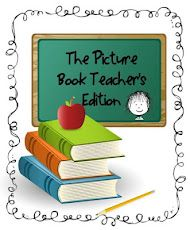 picture books lists