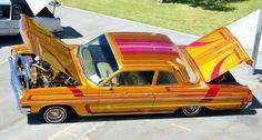 12 great house of kolor images car painting primer spray paint rh pinterest com