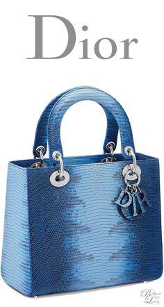 pretty handbags and purses louis vuitton 2017 luxury bags