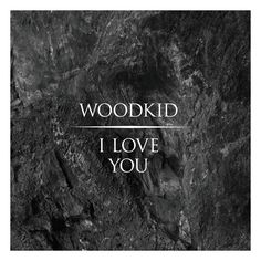 Woodkid – I Love You – EP (iTunes Version)