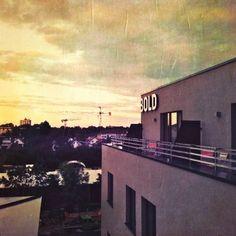 Love Bold! Hotel-Tipp Budget & Designhotel Bold in München... via Designchen
