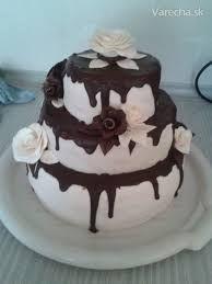 Výsledok vyhľadávania obrázkov pre dopyt torty