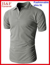 Stylish men's soft fit shirt with Top stitching hem made in chinabest seller follow this link http://shopingayo.space