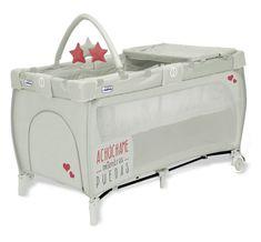 Cómo crear una zona de juegos segura para tu bebé #unamamanovata #niños #jugar ▲▲▲ www.unamamanovata.com ▲▲▲