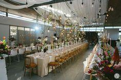 Vivid-blue-bert-inna-wedding-cavalli-aleit-photography101