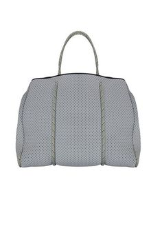 celine royal blue trapeze - Bags on Pinterest | Longchamp, Wallets For Women and Document Holder