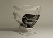 Tom-Dixon-Link-Easy-Chair-web-image-2.jpg