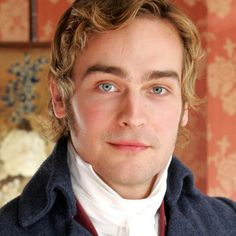 Sleepy Hollow Finds Its Ichabod Crane in Tom Mison -- A new Fox series puts a modern day spin on the classic horror tale, with The Salmon Fishing in the Yemen actor in the lead. -- http://wtch.it/fCBX2
