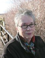 Annie Proulx: 5 Techniques for Good Craftsmanship - Expert writing tips