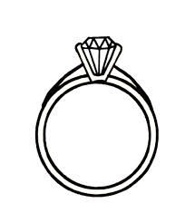 RING - Google Search