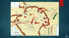 Honfoglalás és államalapítás - Történelem 5. osztály VIDEÓ - Kalauzoló - Online tanulás