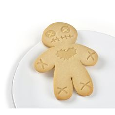 Fred and Friends Cursed Cookies Cookie Cutter/Stamper    http://www.amazon.com/Fred-Friends-Cursed-Cookies-Stamper/dp/B008XCZ21O/ref=pd_sbs_k_2