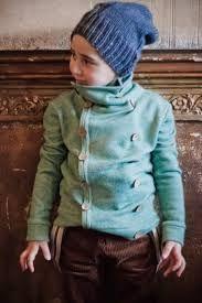 children's vintage fashion - Google Search