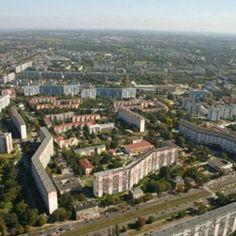 Termomodernizacja Łódź | Budomal 360 - Budomal Paris Skyline, Stan, Travel, Viajes, Destinations, Traveling, Trips