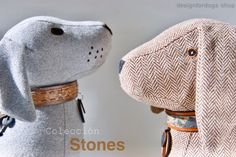 Chic fashion for pets Textiles, Winter Hats, Chic, Fashion, Fur, Necklaces, Shabby Chic, Moda, Classy