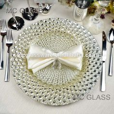 New_Cheap_Design_Decorative_Wedding_Events_Catering.jpg (750×750)