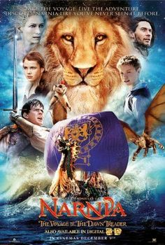 The Chronicles of Narnia 3 (2010) BRRip 720p Dual Audio [English-Hindi] Movie Free Download  http://alldownloads4u.com/the-chronicles-of-narnia-3-2010-brrip-720p-dual-audio-english-hindi-movie-free-download/