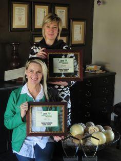 2014 Dr Kenneth Kaunda District Tourism Awards - Best Entrepeneur / Best and Game Lodge, Lodges, Resorts, Catering, Tourism, Awards, Frame, Decor, Turismo