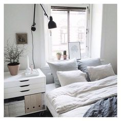 www.thebedroomcandystore.com ◻️◻️◻️◻️◻️◻️◻️◻️◻️ #bed #bedroom #home #bedroomdesign #bedroomcandystore #homeinspo #interior #interiordesign #homedesign #pillow #bedsheet #homeaccessories #bedthrow #bedlinen #luxury #luxuryhome #inspodaily #dailyinspo #homedecor #instainterior #candles #luxurycandle Reposted Via @thebedroomcandystore