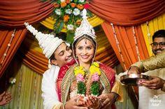 click-happy charm! #Photography #Weddingplz #Wedding #Bride #Groom #love #Fashion #IndianWedding #Beautiful #Style