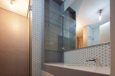 Yellow Apartment Renovation / Pedro Varela & Renata Pinho (4)