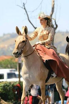 Riding Aside Rosey Mule is the most elegant mule one will ever see Cute Country Outfits, Cute N Country, Mulita Animal, Draft Mule, Riding Habit, Side Saddle, Polo Club, Pretty Horses, Zebras