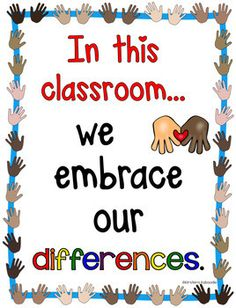 Affirmation Posters - Classroom Community by Kirsten's Kaboodle Birthday Bulletin Boards, Teacher Bulletin Boards, Classroom Birthday, Preschool Bulletin Boards, Classroom Bulletin Boards, New Classroom, Classroom Community, Preschool Classroom, Classroom Ideas