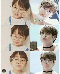Oh so cutee Cute Asian Babies, Korean Babies, Asian Kids, Cute Babies, Cute Baby Girl Pictures, Cute Baby Boy, Cute Boys, Baby Kids, Baby Tumblr