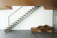 Apollo architects - SBD 25, Korea