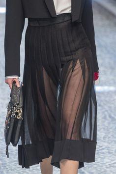 Dolce & Gabbana S'17
