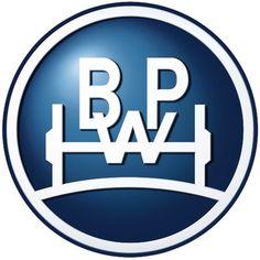 BPW Limited Social Media Marketing, Digital Marketing, Kids Go Free, Online Advertising, Sale Promotion, New Trailers, Social Networks, Online Business, Twitter