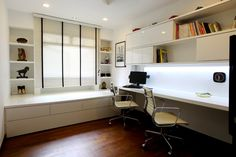 http://www.artelivingstudio.com/residential/rivervale-drive-hdb.php