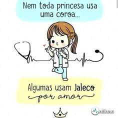 Um salve para todas as nossas Doutoras! :D Medical Wallpaper, Greys Anatomy, Motivation, Comics, Choker, Instagram, Medicine Doctor, Med Student, Veterinary Radiology