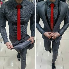 ♛ • • • • • • • ________________________________________ #style #pin #Mensfashion #outfit #guyfashion #menstyle #FashionInspiration #Menswear #Lifestyle #Inspiration #Men #Fashion #Clothes #menssuits #Casual #Clothing #Wearing #Gentlemen #Guy #SmartCasual