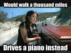 Piano Roland Piano, Piano Funny, Bill Evans, Ray Charles, Funny Me, Songs, Yann Tiersen, Hans Zimmer, Song Books